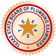 Pioneer Educational Services - Certified by the TSBPE
